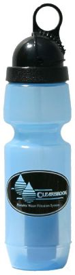 Clearbrook Water Bottle Filter